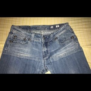 Miss Me Jeans - Miss me jeans (bootcut)